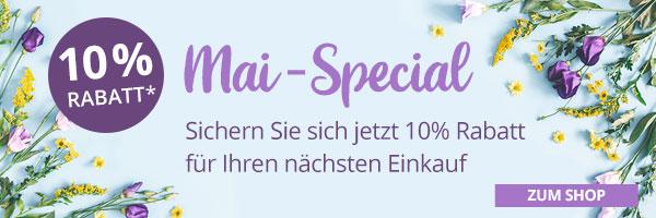 Fenistil Reise-Special